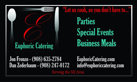 Business card design michael zederbaum website design nj michael zederbaum business card designs reheart Choice Image