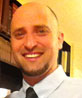 Michael Zederbaum