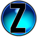 Michael Zederbaum Web Design Logo